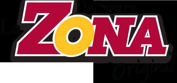 logo_zona_letras_negras