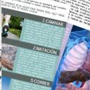 Zone Magazine Edición 19