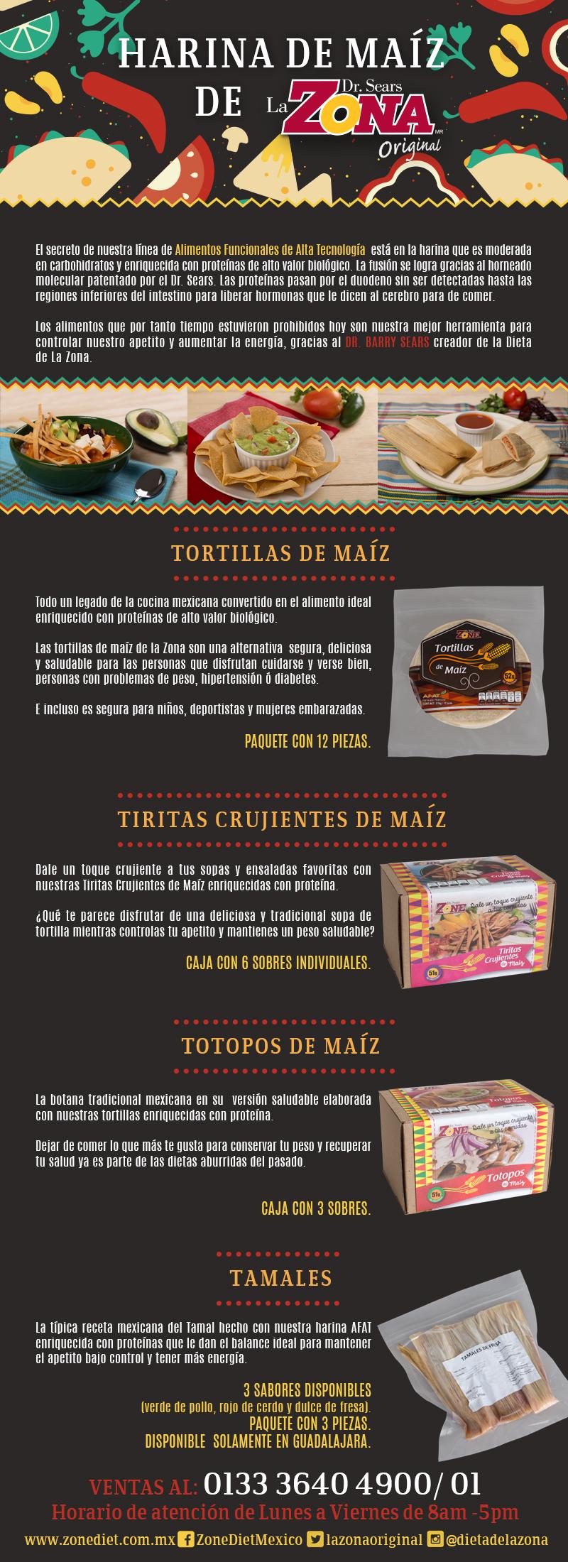 productos_maiz2