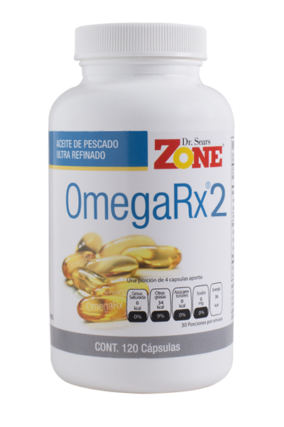 calidad omega 3 zonediet m xico. Black Bedroom Furniture Sets. Home Design Ideas