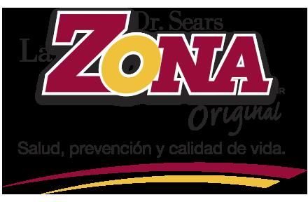 ZoneDiet México